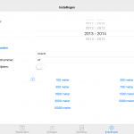 scherm_instellingen